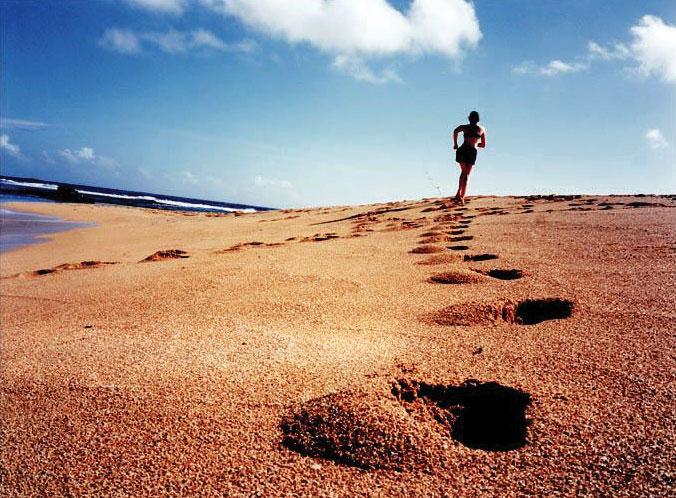 corrida-areia