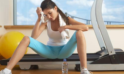 suar-exercicio-fisico